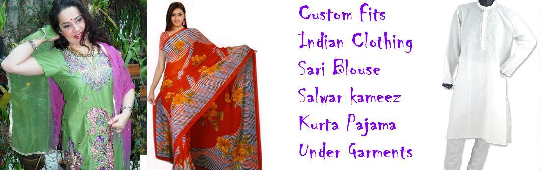 Salwar kameez, Sari, salwar kameez, kurta pajama
