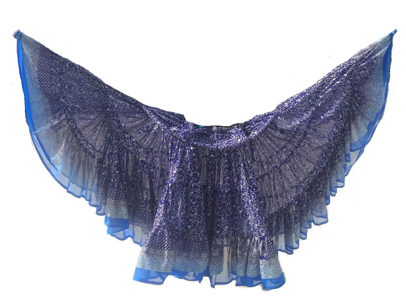 maharani skirt