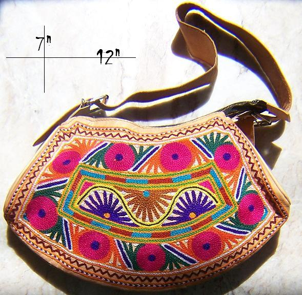 Purse and hand bags