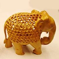 Indian handi craft