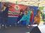 kids dance costume
