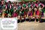 bhangara dance costume
