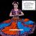 garbha costume chaniya choli