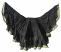 padma gypsy skirt