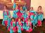 kids bhangara costume