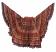 rangoli gypsy skirt