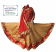 bollywood dance dress