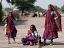 banjara women's bangles