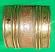 Tribal kuchi cuff