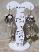 kuchi earrings