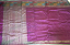 used vintage sari