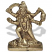 Kali shakti idol