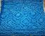 bandhani sari