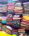 Brocade fabric store