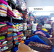 velvet fabric bazaar
