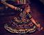 kalbeliya costume