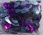 colorful kundan stone
