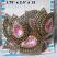 costume accessories embroidery appliqués