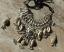 banjara jewellery