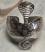 cobra armlet