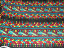 kalbeliya fabric
