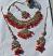 Bollywood jewelery