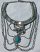 kuchi necklace