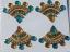 bindi body decor