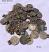 banjara coins