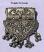 banjara pendant