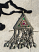 kuchi banjara necklace