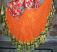 25 yard gypsy skirt