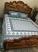 jaipur bed sheet
