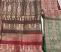 sari border