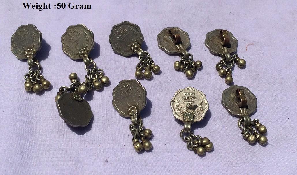 Banjara coins 5