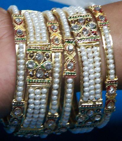 Bollywood Bangles 3