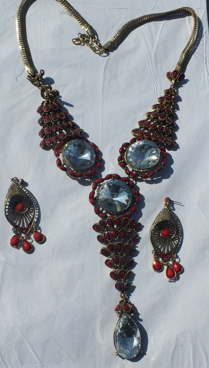 bollywood jewellery 103