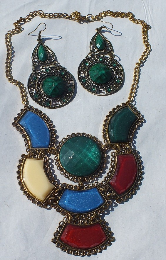 bollywood jewellery 82