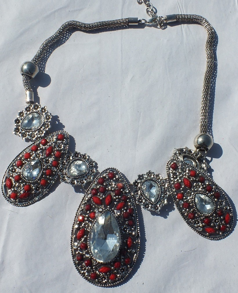 bollywood jewellery 95
