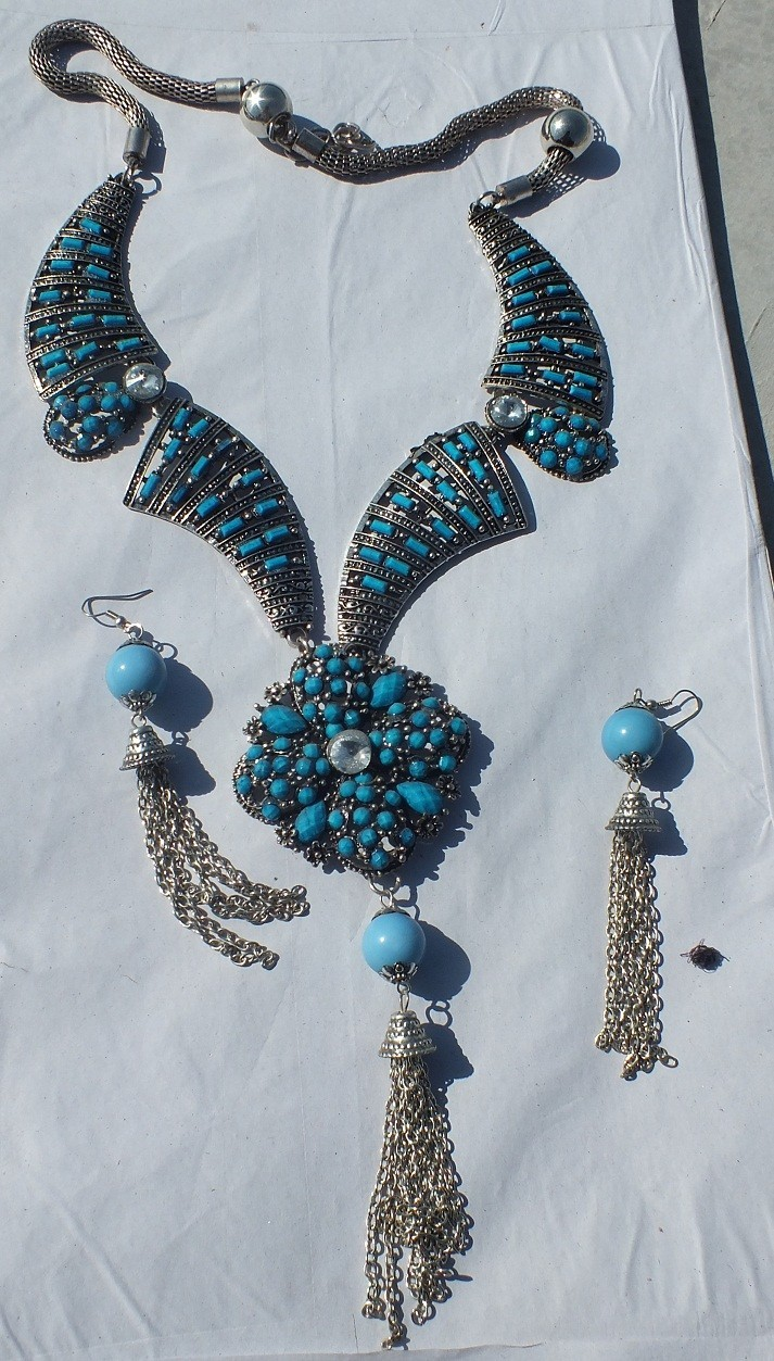bollywood jewellery 96