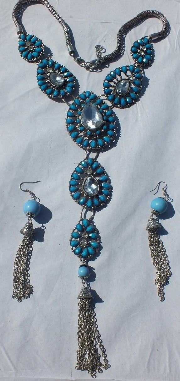 bollywood jewellery 97