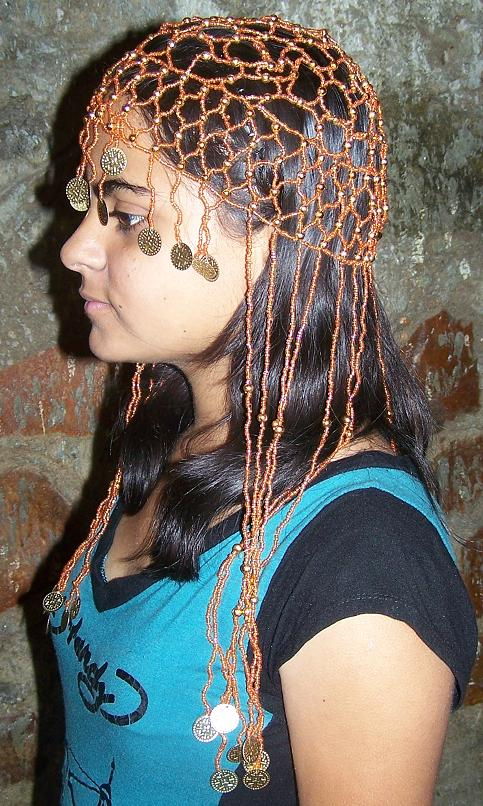 beaded-head-piece-11