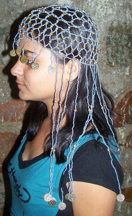 beaded-head-piece-9