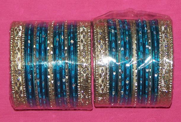 indian bangles 1
