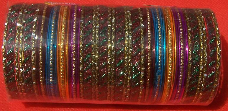 indian bangles 3