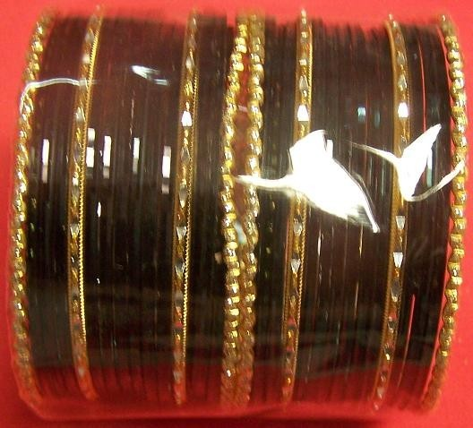 indian bangles 4