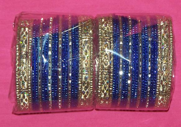 indian bangles 7
