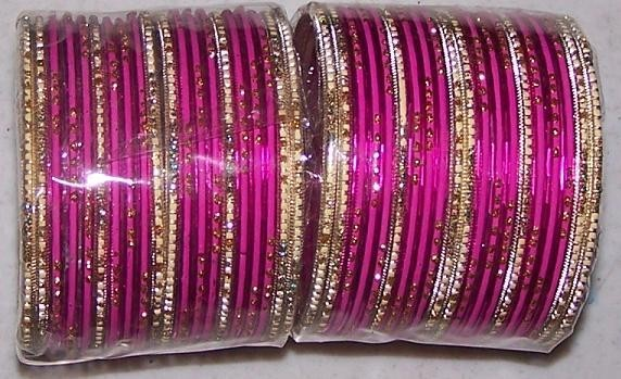 indian bangles 9