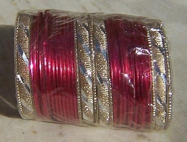 indian bangles 24