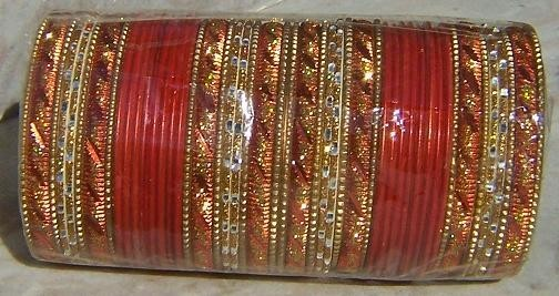 indian bangles 32